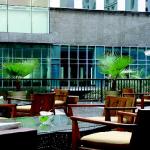 Hotel Job Opening: Hirirng MAITRE D' with Ritz Carlton Dubai Financial Centre