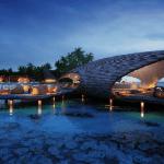 Hotel Job Opening: Hiring Human Resources Executive with St. Regis Maldives