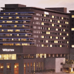 Hotel Job Opening: Hiring Marcom Manager & Duty Manager with The Westin Pune Koregaon Park