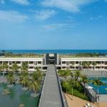 Hotel Job Opening: Hiring Finance Manager, Finance Executive, F&B Associates, Bar Tenders with InterContinental Chennai Mahabalipuram Resort