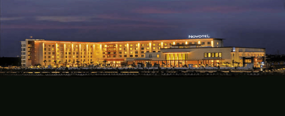 Novotel Hyderabad Airport, Novotel Hyderabad Airport Jobs, Novotel Hyderabad Airport Job Openings, Novotel Hyderabad Airport Job vacancies, Accor Hotels Jobs, Accor Hotels Job Openings, Accor Hotels Job vacancies, F&B Supervisor Jobs, F&B Supervisor Job Openings, F&B Supervisor Job Vacancies, F&B Jobs, F&B Job Openings, F&B Job Vacancies, Accor Hotels F&B Jobs, Accor Hotels F&B Job Openings, Accor Hotels F&B Job vacancies, Accor Hotels Front Office Jobs, Accor Hotels Front Office Job Openings, Accor Hotels Front Office Job Vacancies, Front Office Associates Jobs, Front Office Associates Job Openings, Front Office Associates Job Vacancies, Accor Hotels India Jobs, Accor Hotels India Job Openings, Accor Hotels India Job Vacancies, Bartender Jobs, Bartender Job Openings, Bartender Job Vacancies, Accor Hotels India F&B Jobs, Accor Hotels India F&B Job Openings, Accor Hotels India F&B Job Vacancies, Bartender Jobs, Bartender Job Openings, Bartender Job Vacancies, Luxury Hotels Bartender Jobs, Luxury Hotels Bartender Job Openings, Luxury Hotels Bartender Job Vacancies, Luxury Hotels Front Office Jobs, Luxury Hotels Front Office Job Openings, Luxury Hotels Front Office Job Vacancies, Hyderabad Jobs, Hyderabad Job Openings, Hyderabad Job vacancies, Hyderabad Hotel Jobs, Hyderabad Hotel Job Openings, Hyderabad Hotel Job Vacancies, Hyderabad Luxury Hotel Jobs, Hyderabad Luxury Hotel Job Openings, Hyderabad Luxury Hotel Job Vacancies