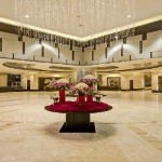 Hotel Job Opening: Hiring Room Sales: Executive / Assistant Manager / Sales Manager (Corporate) , Banquet Sales : Executive / Assistant Manager / Sales Manager (Corporate) with Radisson Blu, Kaushambi