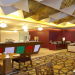 Hotel Job Opening: Hiring Assistant Manager/ Manager/Sr. Manager- Sales & Marketing at Regenta Orkos Kolkata by Royal Orchid Hotels