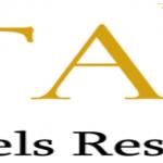 Hotel Job Opening: Hiring Chinese – Chef de Cuisine , Bakery -Executive , South Indian –Associate, Stewarding- Executive with Taj Amritsar