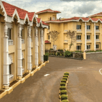 Hotel Job Opening: Hiring Sous Chef , Commis , Stewards, Restaurant Hostess , Office Secretary, Front Office Assistant with The Gateway Hotel Ambad Nashik