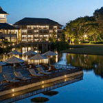 Hotel Job Opening: Hiring Director Of Sales & Marketing (Only for Thai nationals) with The Le Meridien Chiang Rai