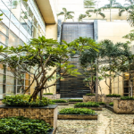 Hotel Job Opening: Hiring Sales Professionals with The Westin Chennai Velachery for Regional Sales Offices to be opened in Bangalore, Mumbai and New Delhi