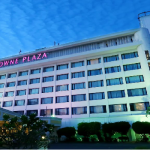 Hotel Job Opening: Hiring Sous Chef , Commis , Stewards , Housekeeping Attendants with Crowne Plaza Chennai Adyar Park, Chennai