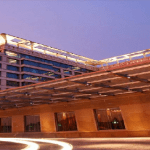 Hotel Job Opening: Hiring Sous Chef ,Guest Relations Manager, Duty Manager and Housekeeping Manager with Crowne Plaza Today Gurgaon