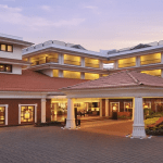 Hotel Job Opening: Hiring Assistant Front Office Manager / Front Office Manager,  HR Manager Training Manager ,Sales Manager ,Associate Director of Sales with Double Tree by Hilton Goa