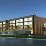 Hotel Job Opening: Hiring Human Resources Manager with Double Tree Suites by Hilton, Bangalore