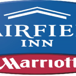 Hotel Job Opening:  Hiring Commis ( Western and Pantry ) , Food & Beverages Associates, House Keeping Associates with Fairfield by Marriott, Surat