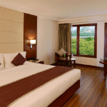 Hotel Job Opening: Hiring General Manager / Operation Manager, Sales Manager & Department Associates & Executives (Housekeeping, Front Office, F&B) with Lords Hotels & Resorts