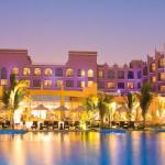 Hotel Job Opening: Hiring Housekeeping Attendants & Waiters with Moevenpick Hotel & Resort Yanbu, Saudi Arabia