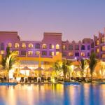 Hotel Job Opening: Hiring Housekeeping Attendants & Waiters with Moevenpick Hotel & Resort Yanbu, Saudi Arabia