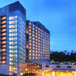 Hotel Job Opening: Hiring Restaurant Manager , Banquet Sales Manager, Banquet Sales Executive, Captains and Steward with Radisson Blu Hotel Greater Noida
