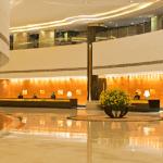 Hotel Job Opening: Hiring Sales Manager – Mumbai Sales office. • Sales Manager – Bangalore Sales office Radisson Blu Plaza Delhi