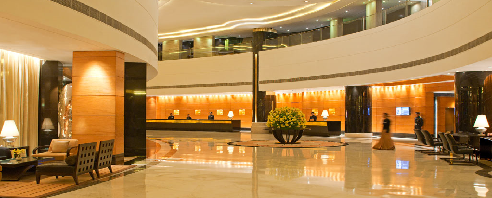 Radisson Blu Plaza Delhi Jobs, Radisson Blu Plaza Delhi Job Openings, Radisson Blu Plaza Delhi Job Vacancies, Radisson Hotel Sales Jobs, Radisson Hotel Sales Job Openings, Radisson Hotel Sales Job Vacancies, Hotel Sales Jobs, Hotel Sales Job Openings, Hotel Sales Job Vacancies, Carlson Hotel Sales Jobs, Carlson Hotel Sales Job Openings, Carlson Hotel Sales Job Vacancies, Carlson Hotels India Sales Jobs, Carlson Hotels India Sales Job Openings, Carlson Hotels India Sales Job Vacancies, Carlson Hotels Sales Manager Jobs, Carlson Hotels Sales Manager Job Openings, Carlson Hotels Sales Manager Job Vacancies, Mumbai Jobs, Mumbai Job Openings, Mumbai Job Vacancies, Mumbai Hotel Jobs, Mumbai Hotel Job Openings, Mumbai Hotel Job Vacancies, Mumbai Hotels Sales Jobs, Mumbai Hotels Sales Job Openings, Mumbai Hotels Sales Job Vacancies, Mumbai Luxury Hotel Sales Jobs, Mumbai Luxury Hotel Sales Job Openings, Mumbai Luxury Hotel Sales Job Vacancies, Mumbai Sales Manager Jobs, Mumbai Sales Manager Job Openings, Mumbai Sales Manager Job Vacancies, Bangalore Jobs, Bangalore Job Openings, Bangalore Job Vacancies, Bangalore Hotel Sales Jobs, Bangalore Hotel Sales Job Openings, Bangalore Hotel Sales Job Vacancies, Bangalore Hotel Sales Manager Jobs, Bangalore Hotel Sales Manager Job Openings, Bangalore Hotel Sales Manager Job Vacancies