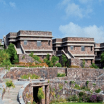 Hotel Job Opening: Hiring Assistant Manager – Revenue with Ramada Udaipur Resort & Spa, Udaipur