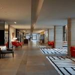 Hotel Job Opening: Hiring Associate Director of Sales with The Lodhi New Delhi