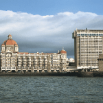 Hotel Job Opening: Hiring Assistant Director of Food & Beverage , Catering Sales Executive , Manager Engineer , Front Office Executives , Butler's / Stewards with The Taj Mahal Palace Mumbai