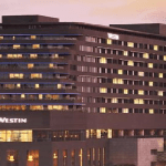 Hotel Job Opening: Hiring Duty Manager in the Front Office Team with The Westin Pune Koregaon Park