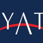Hotel Job Opening: Hiring Director of Finance, based at Hyatt hotels across various locations in India