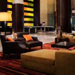 Hotel Job Opening: Hiring Assistant Manager Housekeeping with JW Marriott Bengaluru