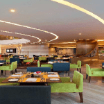 Hotel Job Opening: Hiring Executive Housekeeper Restaurant Manager Housekeeping Supervisor Sales Manager/Assistant Sales Manager EA to GM Guest Service Associate –Front Office Housekeeping Associate Guest Service Associate-F&B Service with Novotel Ahmedabad