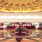 Hotel Job Opening: Hiring Assistant Manager- Public Relations with The Park Plaza Ludhiana