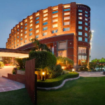 Hotel Job Opening: Hiring Executive Chef with Radisson Blu MBD Noida