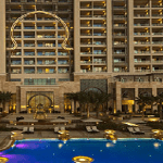 Hotel Job Opening: Hiring Waitress , Barman , Assistant outlet Manager ( German Speaker )  with Ajman Saray Luxury Colllection – Starwood hotels