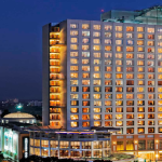 Hotel Job Opening: Hiring Accounts Executive Payable for Bengaluru Marriott Hotel Whitefield, Bangalore