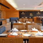 Hotel Job Opening: Hiring Junior Sous Chef- Continental, Commi II- Indian and Malvani Cuisine , Housekeeping Supervisor, GSA/ Associate- Housekeeping , Duty Manager, Bell Boy with Country Inn and Suites by Carlson, Navi Mumbai