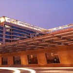 Hotel Job Opening: Hiring F&B Controller and General Cashier with The Crowne Plaza Gurgaon