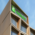 Hotel Job Opening: Hiring Assistant Front Office Manager & Assistant Manager Finance (Only from Hospitality background) Holiday Inn Kolkata Airport