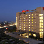 Hotel Job Opening: Hiring Assistant Reservations Manager with IBIS Gurgaon