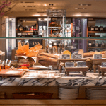 Hotel Job Opening: Hiring Event Sales (Catering Sales) Manager with Park Hyatt Washington DC