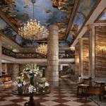 Hotel Job Opening: Hiring Director Spa (Female candidate) & Assistant Manager Spa (Female Candidate) with The Royal Plaza New Delhi