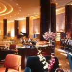 Hotel Job Opening: Hiring Chief/Executive Steward and Hygiene Manager with  St. Regis Shanghai Jingan Hotel, China