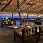 Hotel Job Opening: Hiring Assistant Manager Food & Beverages Services with The Lalit Golf & Spa Resort Goa
