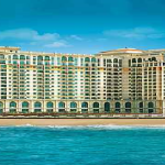 Hotel Job Openings: Hiring Seasoned Restaurant Manager & an Assistant Restaurant Manager with The Leela Palace Chennai