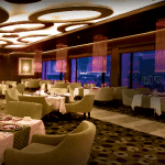 """Hotel Job Opening: Hiring Sous Chef for the Specialty Restaurant """"SAMPAN"""" — PAN ASIAN CUISINE with The Suryaa New Delhi"""