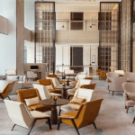 Hotel Job Opening: Hiring Front Office Manager with Courtyard by Marriott Zhengzhou Airport
