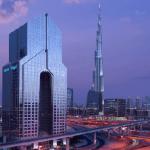 Hotel Job Opening: Hiring Hygiene Officer, Commis, Waiter/Waitress, Room Attendants, Handyman/Technician with Dusit Thani Dubai
