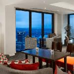 Hotel Job Opening: Hiring Sales Manager with Hyatt Regency Birmingham, United Kingdom
