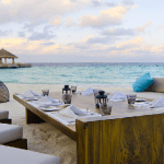 Hotel Job Opening: Hiring Resort Manager with JUMEIRAH Vittaveli Maldives