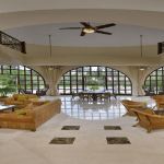 Hotel Job Opening: Hiring Housekeeping Team Members with The Lalit Goa
