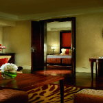 Hotel Job Opening: Hiring Executive Assistant Manager Rooms with The Ritz-Carlton, Bangalore