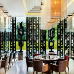 Hotel Job Opening: Hiring Director of Marketing Communications Chef de Cuisine, Banquet Assistant Financial Controller Jr. Sous Chef – Pastry & Bakery, Front Office Assistant Manager with The St. Regis Bangkok